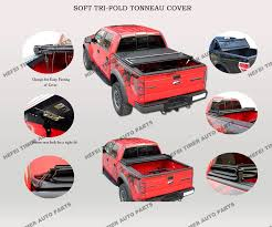 100 Waterproof Truck Bed Covers For D22 King Cab Pickup 4x4 Accessories