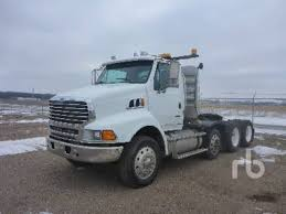 Diesel Trucks For Sale In Arkansas | 2019 2020 Best Car Release And ... Tdi Intertional School Sonipat Maxrankorg Coach Bus Week Issue 1140 By And Group Travel Follow The Road To Cdl Cr England License Testing North Carolina Transtech Volkswagen Tiguan Sel Diesel 2017 Review Auto Express Indianapolis Traing Stevens Transport Bakersfield Sikh Community Protest Mandates Against Truck Drivers Pre Trip Inspection Whiteland In Youtube Haney Truck Line Truckers Review Jobs Pay Home Time Equipment Mirror Reflections On Driving In Japan The Siren Song Of American Driver Ringer