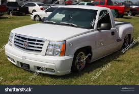New White Chevy Lowrider Cadillac Front Stock Photo (Royalty Free ... Five Star Car And Truck New Nissan Hyundai Preowned Cars Cadillac Escalade North South Auto Sales 2018 Chevrolet Silverado 1500 Crew Cab Lt 4x4 In Wichita Selection Of Sedans Crossovers Arriving After Mid 2019 Review Specs Concept Cts Colors Release Date Redesign Price This 2016 United 2015 Cadillac Escalade Ext Youtube 2017 Srx And 07 Chevy Truckcar Forum Gmc Jack Carter Buick Cadillac