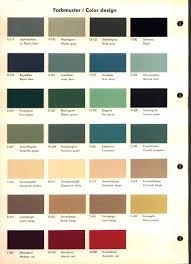 Engine Oil Color Chart - Dolap.magnetband.co Cadian Paint Codes Chips Dodge Trucks Antique 2013 Chevy Truck Colors Awesome Walkaround Video Of 2014 1953 1954 Chevrolet Original Yellow 65any Pictures The 1947 Present Paint Colors 54 1 Splendid Globaltspcom Main Changes And Additions To The 2016 Silverado Mccluskey Chase Rally 62018 Racing Stripes Decals Kit 3m 1967 Fleet Commercial Stuff Buy Chevy Black Widow Lifted Trucks Sca Performance Black Widow Chev 235 Guy Color Chart Colorado Gm Authority Chevys 2019 Gets New 3l Duramax Diesel Larger Wheelbase