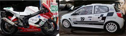 deco voiture de rallye autocollants stickers et décorations adhésive pour autos motos