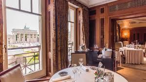 raths geheimtipps zehn hotelrestaurants die sie kennen sollten