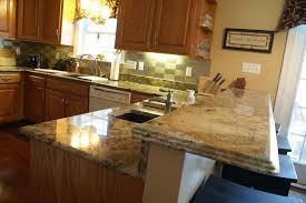 lapidus granite kitchen traditional with silgranite sink lapidus