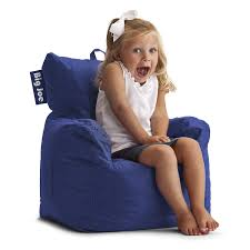 Amazon.com: Big Joe Cuddle Chair, Sapphire: Kitchen & Dining Amazoncom Jaxx Nimbus Spandex Bean Bag Chair For Kids Fniture Creative Qt Stuffed Animal Storage Large Beanbag Chairs Stockists Best For Online Purchase Snorlax Sizes Pink Unique Your Residence Inspiration Childrens Bean Bag Chairs Ikea Empriendoclub Sofa Sack Plush Ultra Soft Memory Posh Stuffable Ultimate Giant Foam