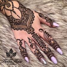 Stylish Mehendi Designs For Hands To Inspire You - Craft Community Top 10 Diy Easy And Quick 2 Minute Henna Designs Mehndi Easy Mehendi Designs For Fingers Video Dailymotion How To Apply Henna Mehndi Step By Tutorial 35 Best Mahendi Images On Pinterest Bride And Creative To Make Design Top Floral Bel Designshow Easy Simple Mehndi Designs For Hands Matroj Youtube Hnatrendz In San Diego Trendy Fabulous Body Art Classes Home Facebook Simple Home Do A Tattoo Collections