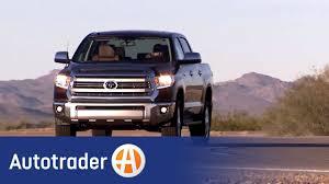100 Autotrader Trucks 2013 Chicago Auto Show AutoTrader