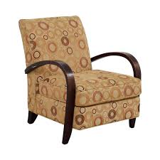 Colorful Accent Chair Pier One_e993.com Braxton Culler Tribeca 2960 Modern Wicker Chair And 100 Livingroom Accent Chairs For Living Spindle Arm At Pier One 500 Bobbin 1 Imports Upscale Consignment Navy Swoop With Nailheads Colorful One_e993com Fniture Charming Your Room Wall Mirror Remarkable Kirkland Interior The 24 Best Websites Discount And Decor