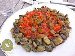 la cuisine alg駻ienne cuisine de cuisine algérienne inspirational category archive