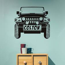 Great Class Cartoon Car Boys Room Wall Decals Funny Nursery ... Amazoncom Baby On Board Sticker Carlos Hangover Funny Car Concrete Truck Funny Stickers Car Decals Comedy Bigfoot Hide And Seek World Champion Vinyl Decal No Road Problem 4x4 Offroad Truck Sticker Mind If I Smoke Diesel Powered Cheap Cool For Guys Custom Deandancecom Page 3 73 Powerstroke Diesel Decal Vinyl Diesel Pair Warning Ebay Think Twice Because I Wont Guns New Tail Snail Cartoon Jdm Auto