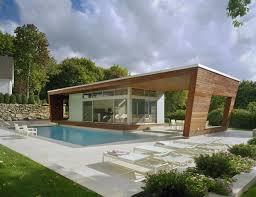 100 Modern Zen Houses Bungalow House Designs Home Plans Blueprints