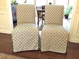 Ethan Allen Swivel Glider Chair by Pam Morris Sews Slipcovers