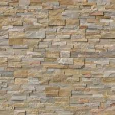 Meyer Decorative Surfaces Columbia Sc by 28 Best Style Spotlight Quartzite Images On Pinterest Spotlight