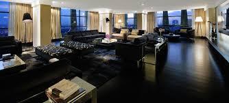 die größten hotel suiten der welt