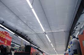 1. Energy Saver FP™ - Silvercote Insulating Metal Roof Pole Barn Choosing The Best Insulation For Your Cha Barns Spray Foam Blog Tag Iowa Insulators Llc Frequently Asked Questions About Solblanket Smart Ceiling Pranksenders Diy Colorado Building Cmi Bullnerds 30 X40 Pole Building In Nj Archive The Garage 40x64x16 Sawmill Creek Woodworking Community Baffles And Liner Panel On Ceiling To Help Garage Be 30x48x14 Barn Page 2 Journal Board