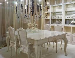 Ikea Dining Room Sets Canada by Awesome Dining Room Sets Canada Pertaining To Interior Renovation