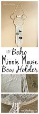 Minnie Mouse Bedroom Accessories Ireland by Best 25 Minnie Mouse Nursery Ideas On Pinterest Minnie Mouse