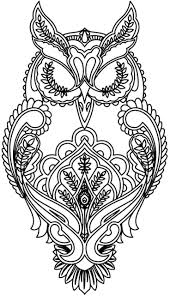 Pumpkin Patch Coloring Pages by 33 Best Coloring Pages Images On Pinterest Coloring Pages