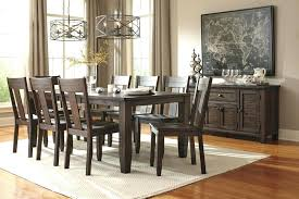 Dining Room Sets For Cheap Formal Luxury Signature Design By 5 Piece Round