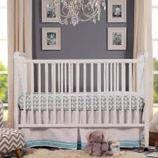 Davinci Kalani Combo Dresser Ebony by Davinci Cribs Babies