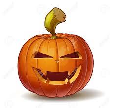 Vampire Pumpkin Designs by Popular Pumpkin Mask Costume Buy Cheap Pumpkin Mask Costume Lots