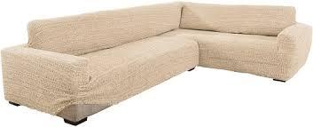 housse extensible pour canapé bien choisir sa housse de canapé d angle topdeco pro