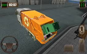 Garbage Truck Simulator 2015 - Android Apps On Google Play Lego City Garbage Truck 60118 Toysworld Real Driving Simulator Game 11 Apk Download First Vehicles Police More L For Kids Matchbox Stinky The Interactive Boys Toys Garbage Truck Simulator App Ranking And Store Data Annie Abc Alphabet Fun For Preschool Toddler Dont Fall In Trash Like Walk Plank Pack Reistically Clean Up Streets 4x4 Driver Android Free Download Sim Apps On Google Play