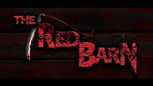The Red Barn - Knott's Scary Farm Maze 2016 - YouTube Murder In The Red Barn Youtube Victorian Era Figurines Amusing Planet Hoedown Entrance Features The Look Of An Old Red Barn Unsolved Murders History Sorts Archive Stock Photos Images Alamy In July 2015 Cambridge Youth Musical Theatre Amazoncom Sinister Cinema Amazon Yesterdays Papers Remarkable Lives Splendidly Illustrated Ballads Harnessing The Power Of Criminal Corpse By Tom Waits