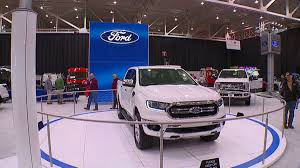 The Ford Ranger Is Back In 2019 And On Display At The Cleveland Auto ... Talking Love And Relationships With The Cleveland Founder Of Woman Killed When Car Crashes Headon Into Fire Truck Update Two People Hospitalized After Shooting At Beachwood Place News Newslocker Men And A Truck Chattanooga Tn Movers Fatally Shot Solon Crash Had Hands Up While Man Police Shoot 137 Times Into Car After Chase Killing Unarmed Couple 1960s Lorry Stock Photos Images Alamy Movers In Fort Myers Fl Two Men And Truck Small Business Award Lakeland Area Chamber Commerce Columbus Team