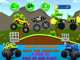 Monster Trucks Game For Kids 2 - Android Games In TapTap | TapTap ... Fire Truck Race Rescue Toy Car Game For Toddlers And Kids With Cartoon Lego Juniors Create Police Ll Movie Childrens Delivery Cargo Transportation Of Five Monster Truck Acvities For Preschoolers Buy A Custom Semitractor Twin Bed Frame Handcrafted Play Truck Games Youtube Play Vehicles Games Match Carfire Truckmonster Windy City Theater Video Birthday Party 7 Best Computer For Trickvilla Kid Galaxy Mega Dump Cstruction Vehicle