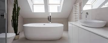 dusche dachschräge bad mit dachschräge duschen mit