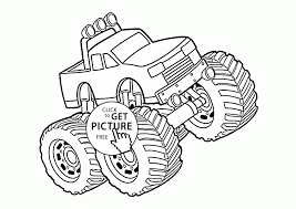 Mater Monster Truck Coloring Pages Carstoons Monster Truck Mater Disneylife Disney Cars Wasabi Lunch Bag Samko And Miko Toy Warehouse Paul Conrad Tmentor Aka Birthday Cake Made For My 4 Year Pixar Toon 3pack Mcmean Beanie Coloring Page Incubatorco Colouring Pictures Of Awesome Wizney Wonka On Twitter The Greater Avoiding Eye Contact Bdd World Rasta On Lightning Mcqueen 3 Tow Walmartcom Truck Reubenrods Flickr B Allen Infinity By Ballen