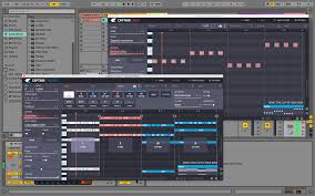 Captain Chords 3.0: Chord Progression Software + VST Plugin Mysocks Co Uk Discount Code Bobs Fniture Pit Image Line Fl Studio Signature Academic Edition Student Partner Deals Music Software Hdware Berklee Fabfitfun Spring 2019 Spoilers Coupon Code Mama Banas Blue Nova Instrumentals Graphic Designs Vocal Presets More Akai Fire Rgb Pad Dj Daw Controller 5 Instant Use Promo 5off Glossybox Review April 2016 Subscription Roche Bros Promo Att Wireless Store Hookah Isha Central Coupons Carflexi Coupon Videostutorials How To Make Beats In Reason