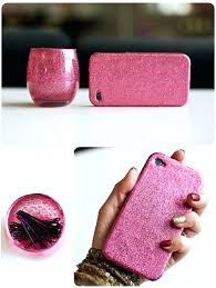 Best Glitter Crafts Ideas On Fun Craft Top For Teens Toddlers At Home To Do
