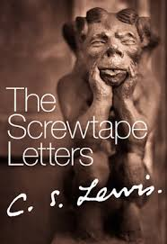 The Screwtape Letters by C S Lewis free pdf MICROTREE