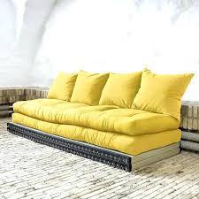 canape lit futon futon canape lit lit futon ikea canape lit 1 personne canap2