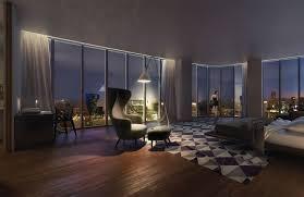 100 Lux Condo Contact Us SLS Brickell