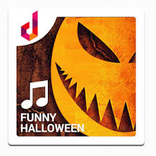 Scary Halloween Ringtones Free by Funny Halloween Ringtones Android Apps On Google Play