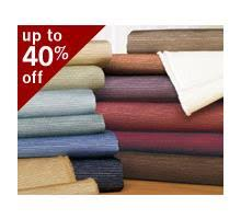 country curtains coupons promo codes 2017 50 off