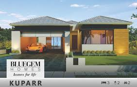 Single Storey | Bluegem Homes Baby Nursery Single Story Home Single Story House Designs Homes Kurmond 1300 764 761 New Home Builders Storey Modern Storey Houses Design Plans With Designs Perth Pindan Floor Plan For Disnctive Bedroom Wa Interesting And Style On Ideas Small Lot Homes Narrow Lot Best 25 House Plans Ideas On Pinterest Contemporary Astonishing