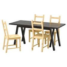 Dining Room Furniture Ikea Uk by Dining Room Splendid Dining Room Sets Ikea Design Dining Room