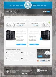 Alpha - Modern Hosting Wordpress Theme By Indonez | ThemeForest Wordpress Hosting Fast Reliable Lyrical Host 15 Very Faqs On Starting A Selfhosted Blog Best Shared For The Beginners Guide 10 Faest Woocommerce Wordpress Small Online Business Theme4press How To Install Manually Web In 2017 Top Comparison Reviews Eukhost Premium 50 Gb Unlimited Blogs 3 For 2016 Youtube Godaddy Managed Review Startup Wpexplorer Themes With Whmcs Integration 2018 20 Athemes