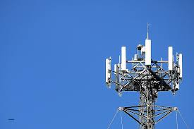 Cell tower lease agreement image collections agreement example ideas cell tower lease agreement gallery agreement example