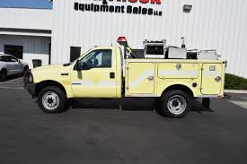 2002 Ford F550 4x4 Brush Fire Truck | Big Truck Daytona Beach Fire Rescue Brush Truck Ex Army Youtube Brush Trucks Deep South Fire 1974 Ford F250 Brush Fire Truck Item 7360 Sold July 12 Larkin Truck Upfit Front Line Services Military Federal Rehabs Marble Falls Rescue Type 5 Stepside Skeeter Bshtruck And Wildfire Supplies Firefighter 2015 Kme To Dudley Fd Bulldog Apparatus Blog 2004 F350 V10 Crew Cab Used Details Village Of Mcfarland Wi