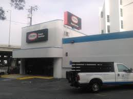 100 Truck Stop Los Angeles Paint Store Near Me We Have A Location Close By