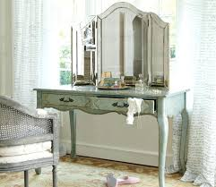 vanities french country vanity nz french country bathroom