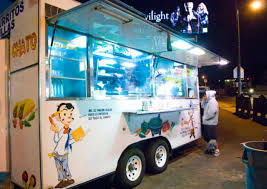L.A.'s Taco Trucks | Budget Travel How El Chato A Midcity Taco Legend Won The Citys Heart One Bite Hey Customers Happy Truck Facebook 10 Musttry Latenight Taco Trucks And Stands Los Angeles Times In Honor Of National Day We Ask Where Best Tacos Are In La Top 5 Food Cities North America Blog Hire Vacation Best Trucks Food Drink Guide Things To Try The 50 Ranked Business Insider 2018 Pinterest A Beginners Guide Offal Tacos By Offalo Part Taco Mulita Yelp