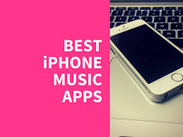 15 Best Free Music Download Apps for iPhone