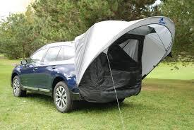 Honda Odyssey Tent 2016 Tent Reviews In 2018 T