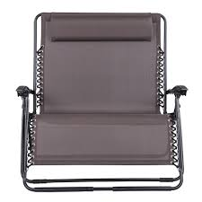 2 Person Zero Gravity Outdoor Patio Double Chair Folding Lounge With ... Handicap Bath Chair Target Beach Contour Lounge Helinox 2 Person Camping Modern Home Design 2018 Best Chairs Of 2019 Switchback Travel Folding Plastic Wooden Fabric Metal Custom Outdoor Pnic Double With Umbrella Table Bed Amazon 22 Of New York Ash Convertible Highland Park 13 Piece Teak Patio Ding Set And Chairs Mec Big And Tall Heavy Duty Fniture The Available For Every Camper Gear Patrol Pocket Resource Sale Free Oz Wide Delivery Snowys Outdoors