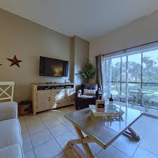 Tv Unit For Master Bedroom